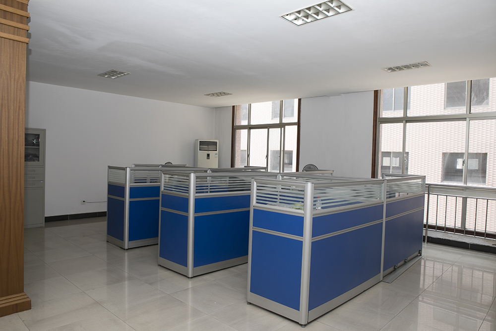技术办公室