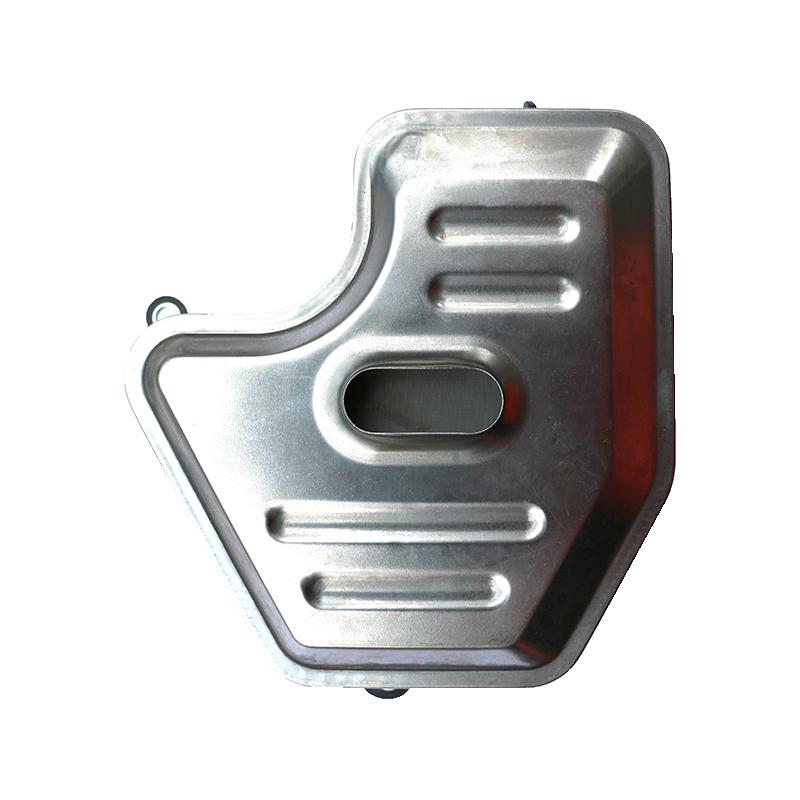 变速器滤油器
